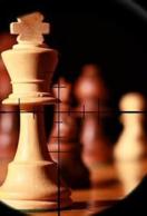 Campionato italiano di scacchi a squadre online