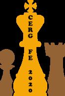 Classifica CERG-FE 2020