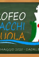 TROFEO SCACCHI SCUOLA – Annullamento delle manifestazioni studentesche