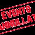 Evento Annullato –  PROVINCIALE CIA XIX OPEN CITTA' DI FERRARA 2021