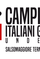 CAMPIONATO ITALIANO GIOVANILE U18